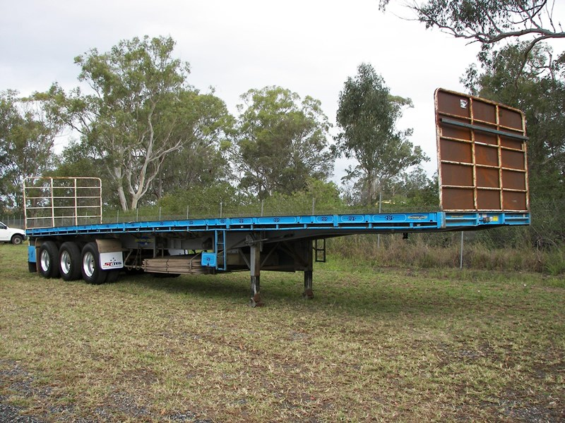 southern cross standard triaxle 430463 001