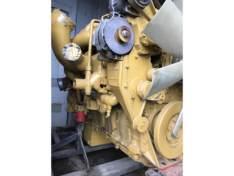 caterpillar c15 acert 217762 003