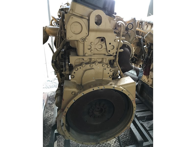 caterpillar c15 acert 217762 011