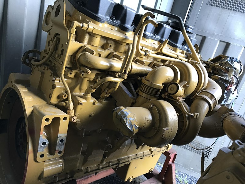 caterpillar c15 acert 217762 014
