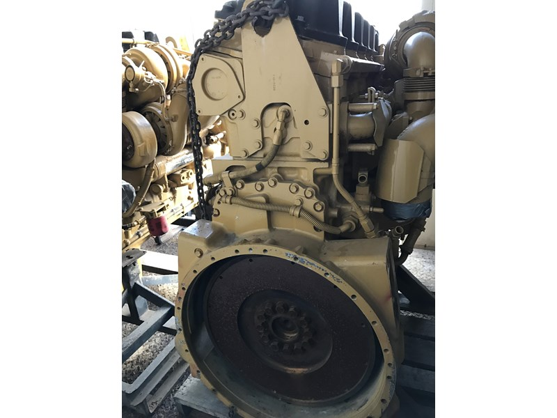 caterpillar c15 acert 217762 017