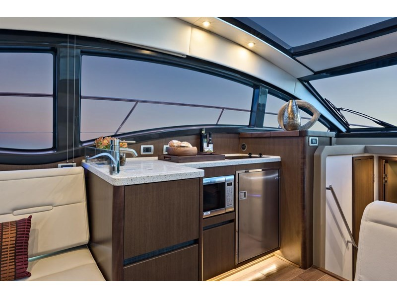 sea ray 400 sundancer 323808 011