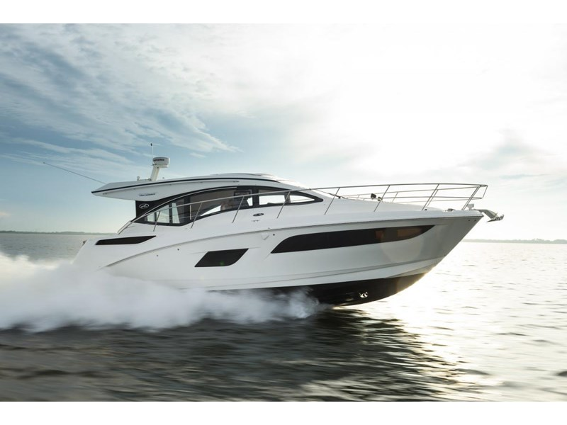sea ray 400 sundancer 323808 001
