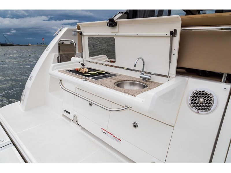 sea ray 400 sundancer 323808 017