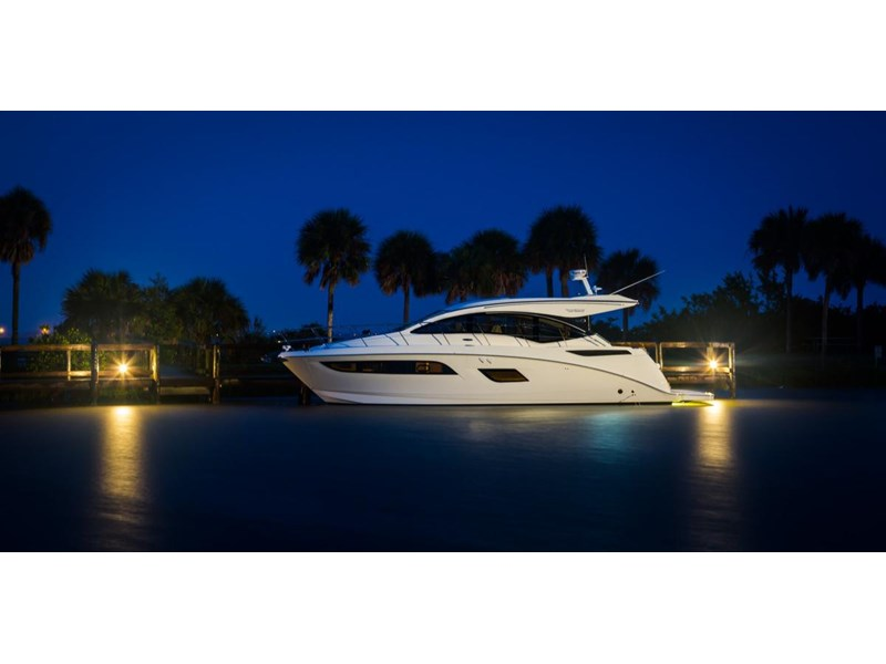sea ray 400 sundancer 323808 002