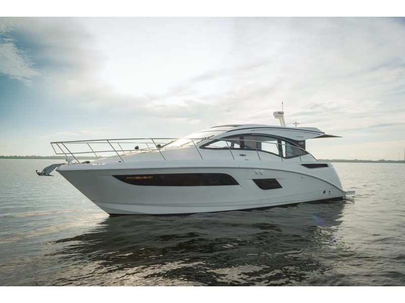 sea ray 400 sundancer 323808 004