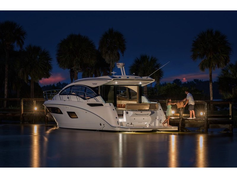 sea ray 400 sundancer 323808 005