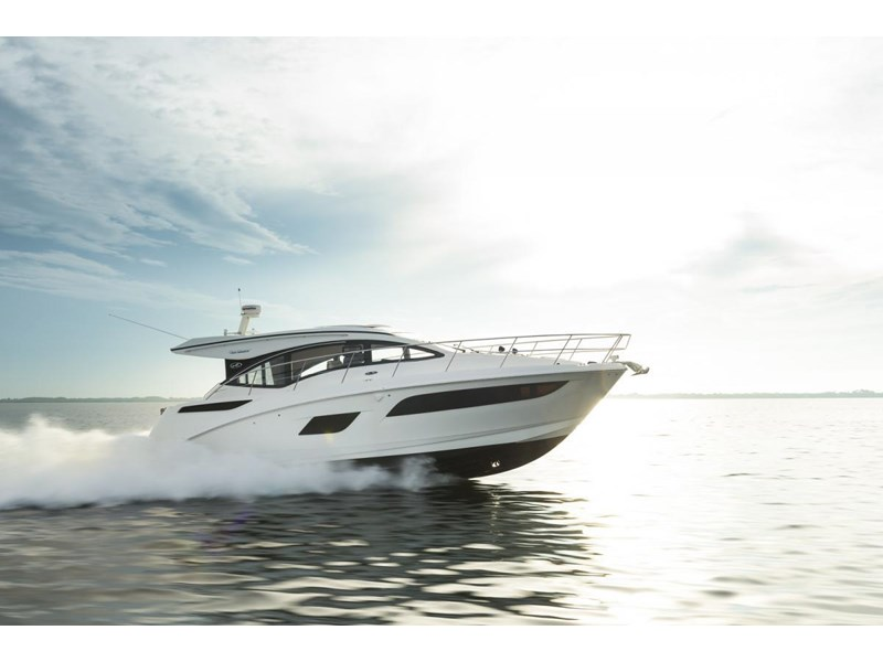 sea ray 400 sundancer 323808 003