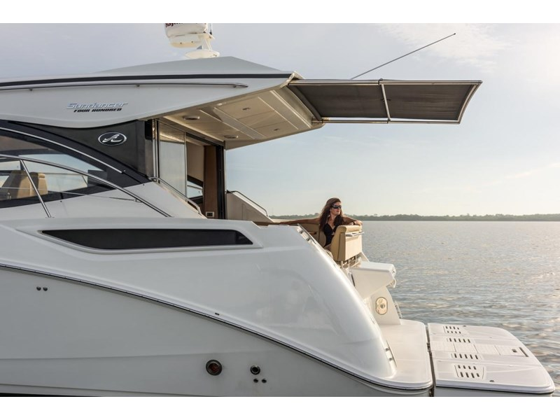 sea ray 400 sundancer 323808 014