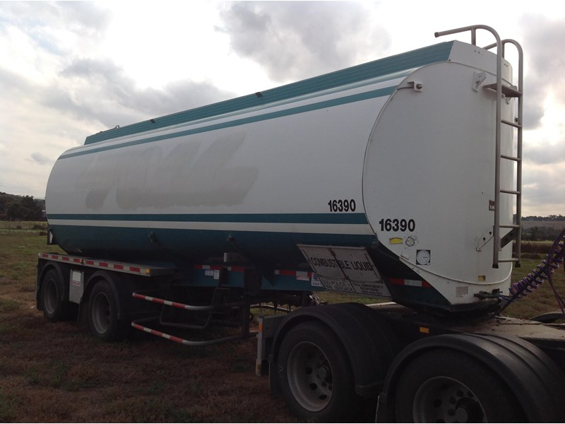 marshall lethlean 19mt b double fuel tanker blvr 151179 012
