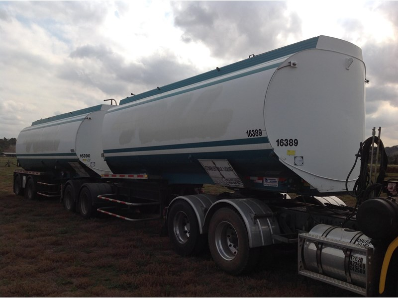 marshall lethlean 19mt b double fuel tanker blvr 151179 014