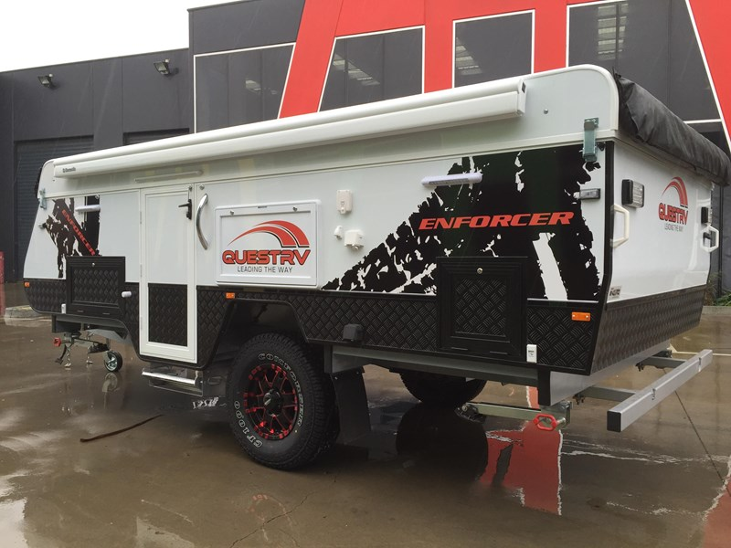 quest rv the enforcer 430687 002