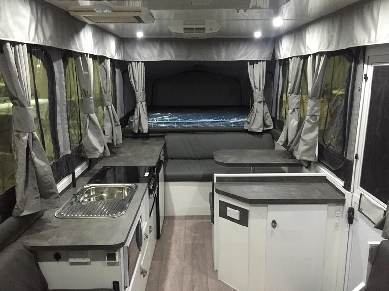 quest rv jardine 430712 007