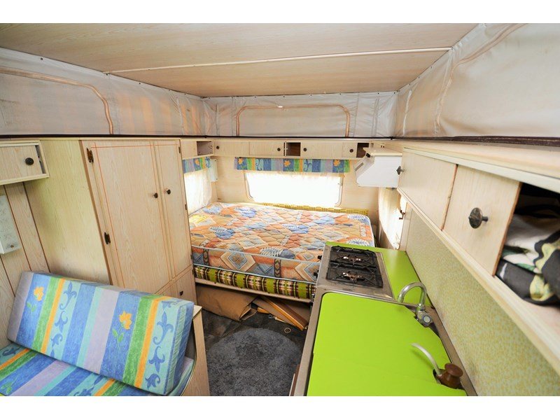 jayco flight 430735 005