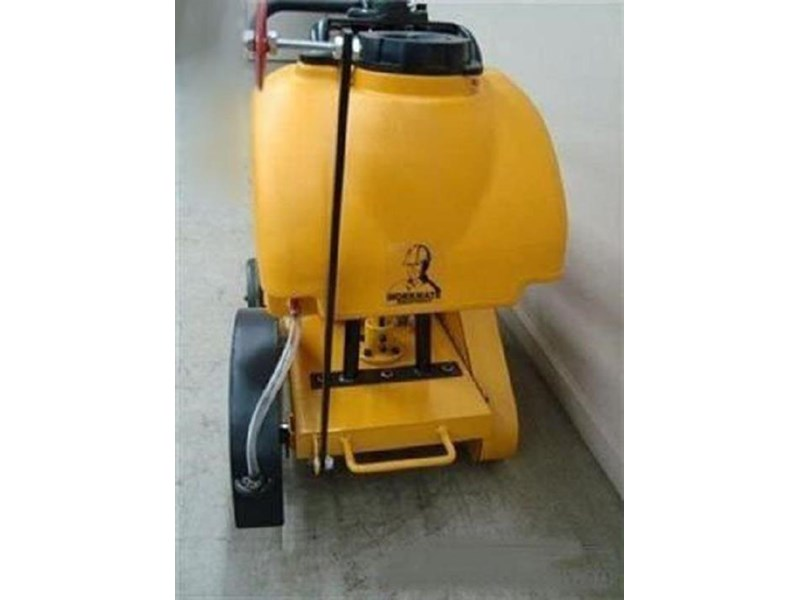 workmate cc300h concrete cutter 430813 003