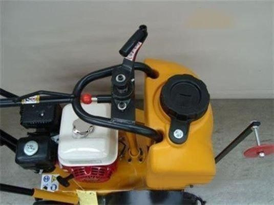 workmate cc300h concrete cutter 430813 004