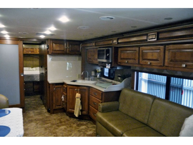 tiffin allegro breeze 32br 430962 005