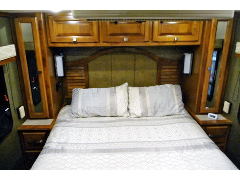 tiffin allegro breeze 32br 430962 008