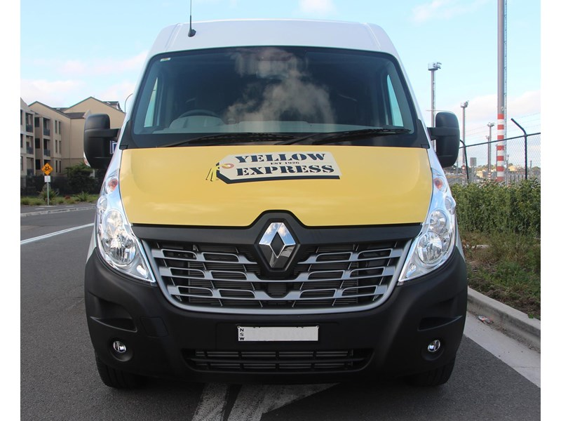 renault master lm35 dci 125 430773 007