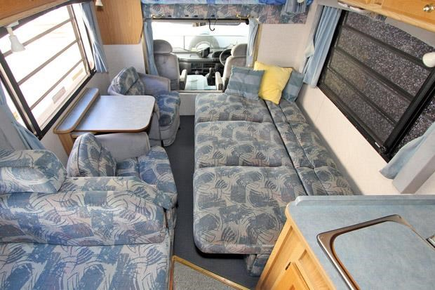 winnebago (avida) alpine 431004 007