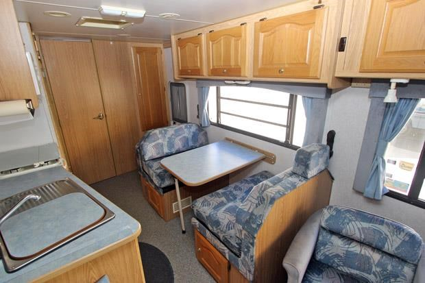 winnebago (avida) alpine 431004 008
