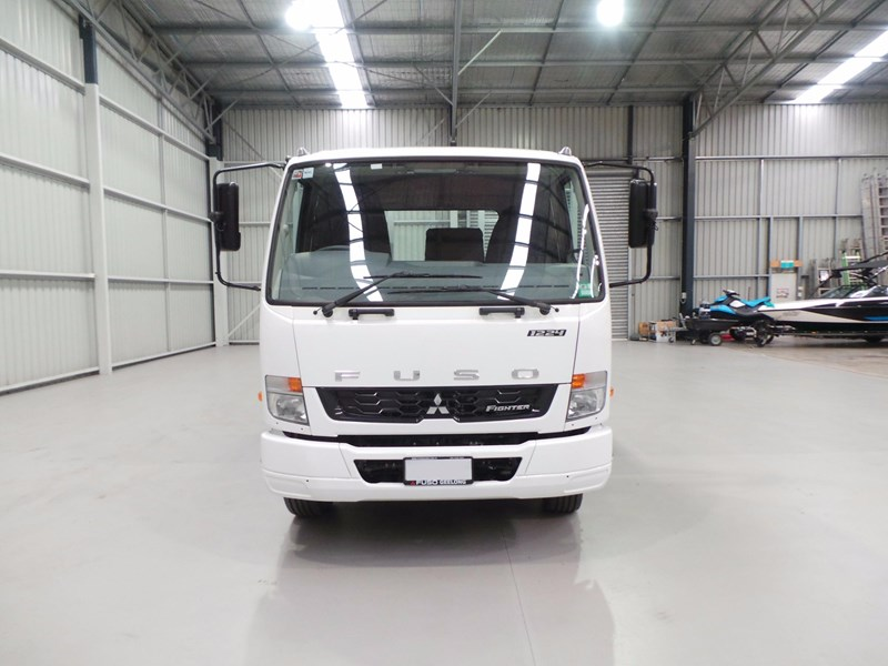 fuso fighter 1224 430880 008