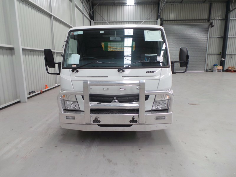 fuso canter 815 430888 009
