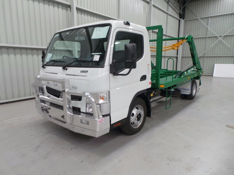 fuso canter 815 430888 002