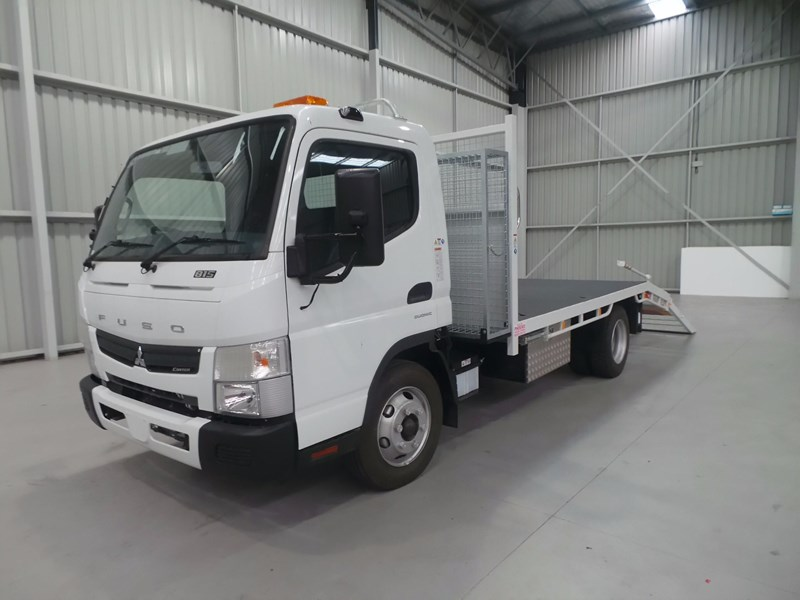 fuso canter 815 430857 008