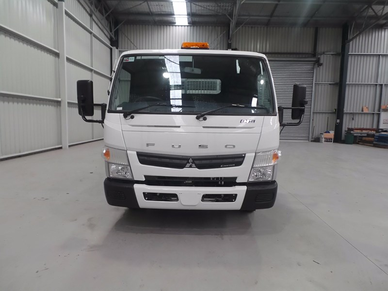fuso canter 815 430857 007