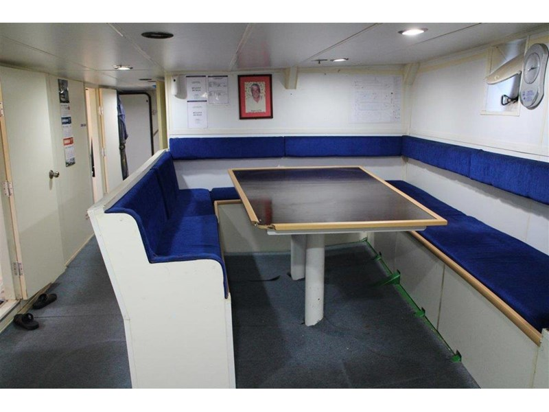 custom passenger ferry 431916 007