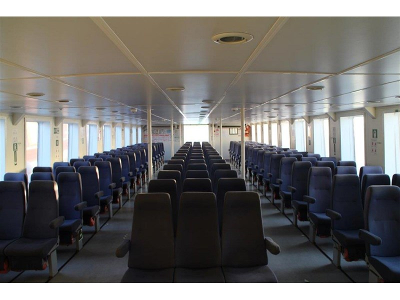 custom passenger ferry 431916 003