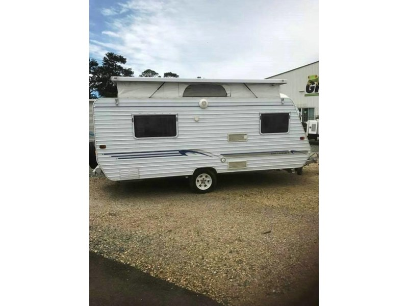 madison caravans town & country 431667 011