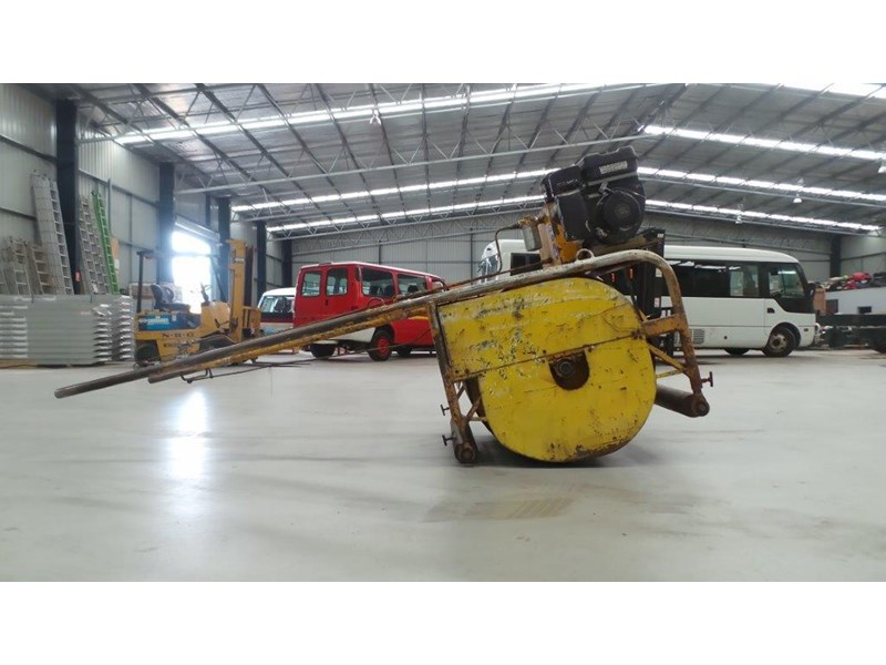 mentay cricket pitch roller 432027 006