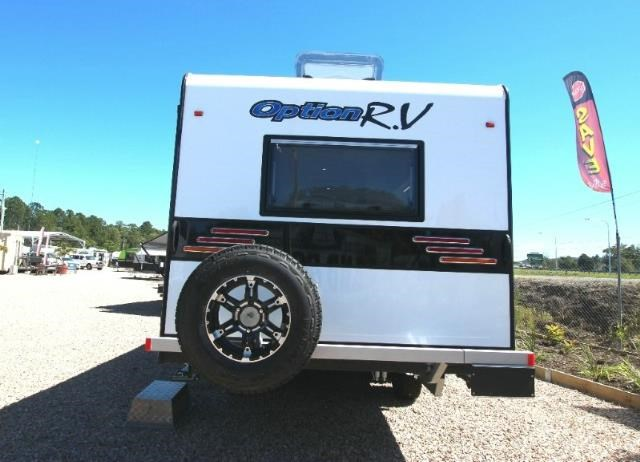 option rv traction le 428067 013