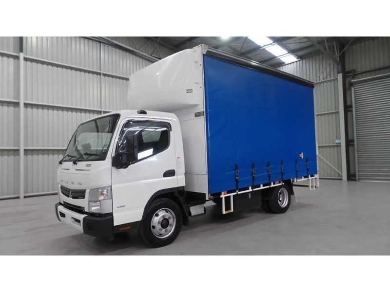 fuso canter 918 409526 002