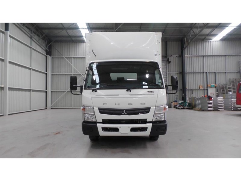 fuso canter 918 409526 009