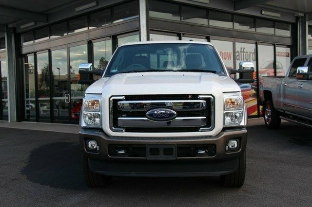 ford f350 432659 002