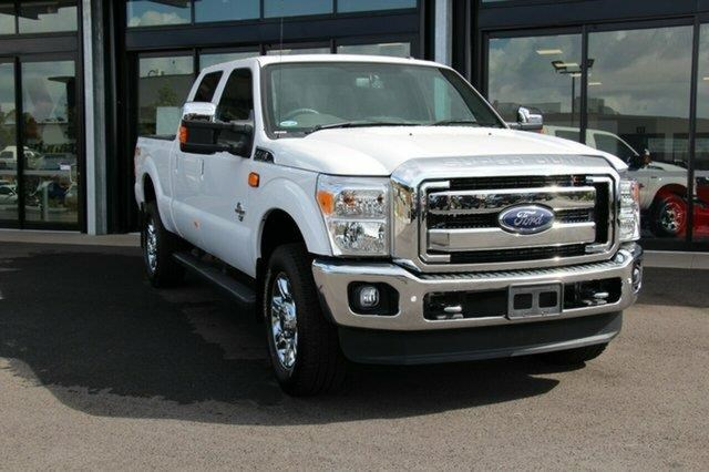 ford f350 432664 002