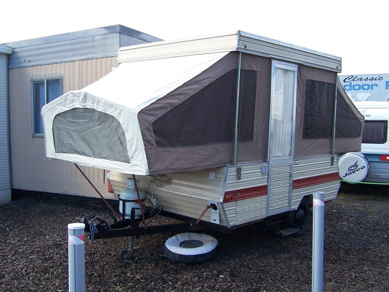 jayco wind-up 432699 001
