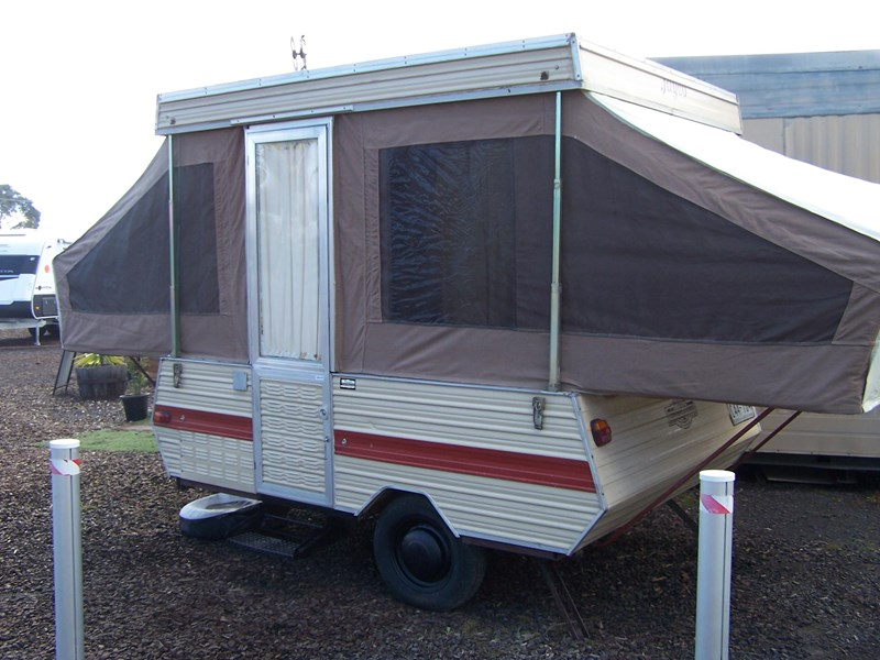 jayco wind-up 432699 002