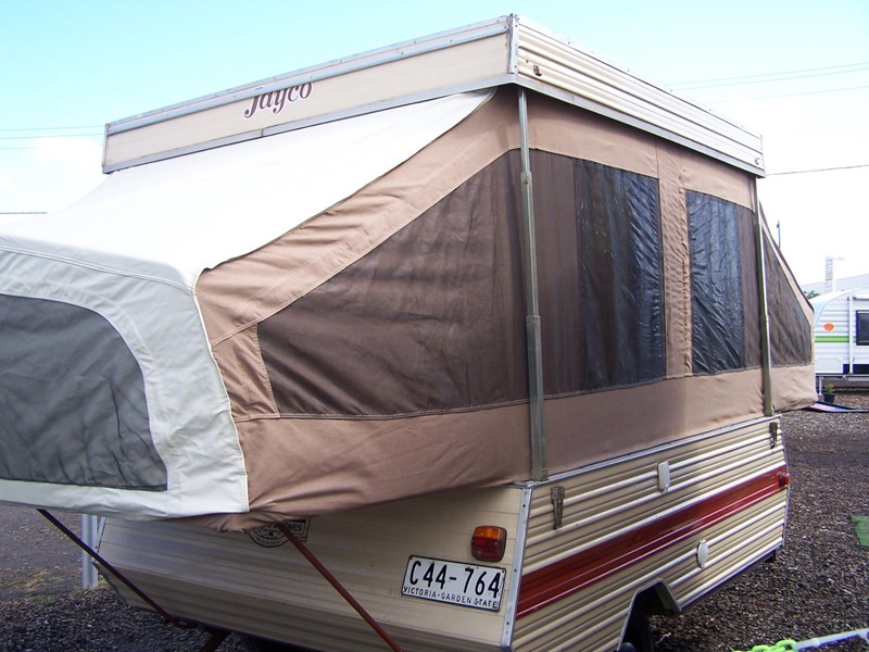 jayco wind-up 432699 003