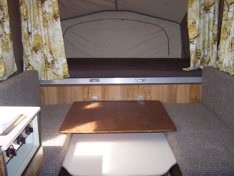 jayco wind-up 432699 006