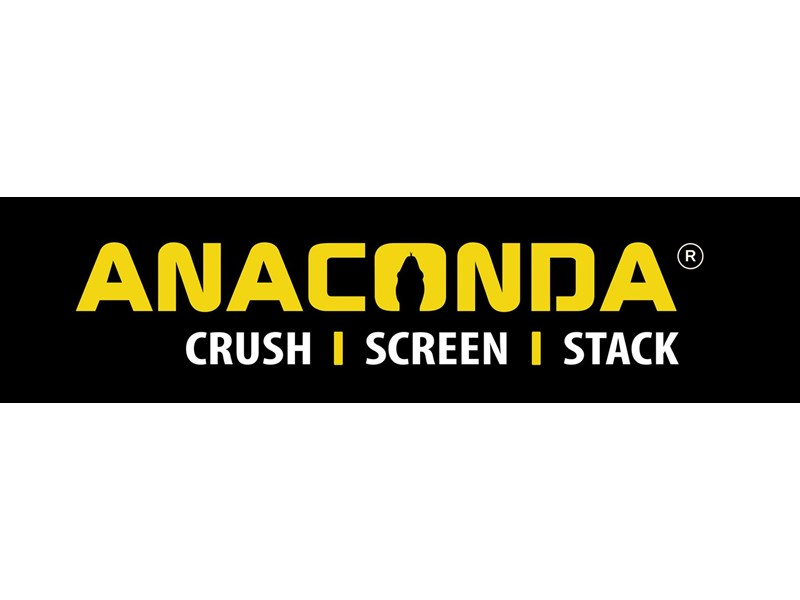 anaconda sr514 2-deck 432751 006