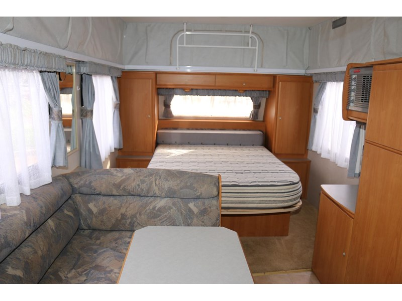 jayco freedom pop top 432757 002