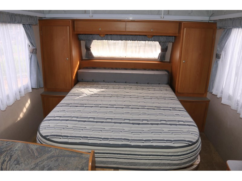 jayco freedom pop top 432757 012