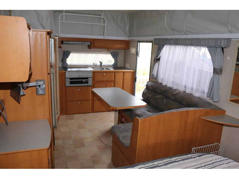 jayco freedom pop top 432757 008