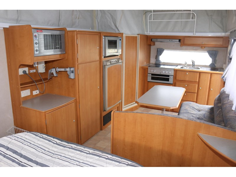 jayco freedom pop top 432757 003