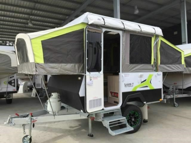 jayco swift 423924 001