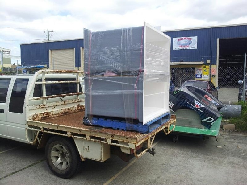 ef-composites pty ltd ef 433288 012